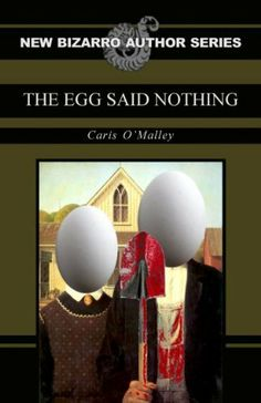 Magazine Covers using a parody of American Gothic by Grant Wood. American Gothic Parody, Grant Wood, Free Kindle Books, Science Fiction, Eggs, Author, Entertaining, Sayings, Magazine Covers