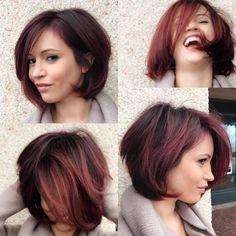 Cheveux-Mi-longs-12.jpg 650 × 650 pixels