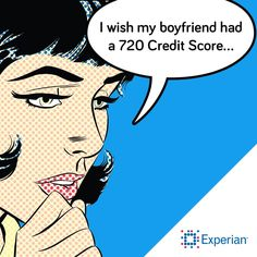 Pinspiration on pinterest experian credit support france and