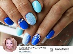 #effectiveteam #effective #effectivena #loveeffective #effectwow #effectivenails #effectivegirl i #effectivegirls  #instanails #nails2inspire #paznokcie #nailstagram #nailsporn #nailart #prettynails #nailsofinstagram #nailobsession #cutenails #pazurki #hotnail #summernails #colorfulnails #nailspa #amazingnails