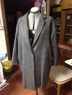 last coat