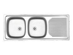 Franke Projectline Double Sink - 1160 x Honda Logo, Nintendo Wii, Logos, Kitchen Sinks, Logo