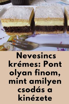 POnt olyan finom, mint amilyen csodás a kinézete! #krémes Vanilla Cake, Tiramisu, Food And Drink, Ethnic Recipes, Dios, Tiramisu Cake