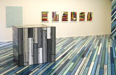 Installation_view_richard_woods_d.i.y_the_alan_cristea_gallery_london_2013._courtesy_the_artist_and_the_alan_cristea_gallery_0