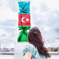 Smoke Wallpaper, Wallpaper Quotes, Azerbaijan Flag, Baku City, Girl Photography Poses, Beauty Women, Photo Galleries, Beautiful Pictures, Outdoor Decor