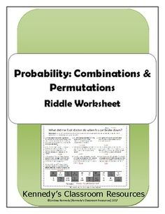 Va C And P Exam Worksheet Word Evaluating Trig Expressions With Sum And Difference Formulas  Sequencing Events In A Story Worksheets Word with Hot Air Balloon Worksheet Pdf In This Riddle Worksheet Students Will Practice Solving Probability Word  Problems Students Will Need Printable Addition And Subtraction Worksheets
