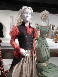 Alice Through the Looking Glass Nautical costume Alice In Wonderland Outfit, Wonderland Costumes, Alice Cosplay, Alice Costume, Theatre Costumes, Movie Costumes, Tim Burton Costumes, Colleen Atwood, Mode Steampunk