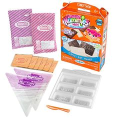 Yummy Nummies Candy Shop - Cocoa Fun Bars Maker Yummy Nummies http://www.amazon.com/dp/B00T5UX13E/ref=cm_sw_r_pi_dp_HWEcwb0D8YQ45