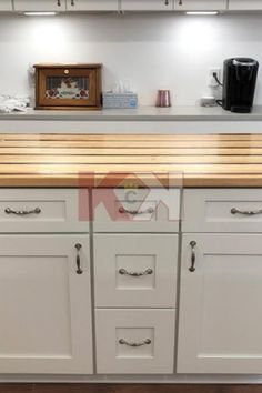 Ice White Shaker Kitchen Cabinets In 2020 Shaker Kitchen Cabinets White Shaker Kitchen Rta Kitchen Cabinets