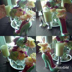 Goodbye Summer, a Floral Arrangement made by @lolitaespejo for @angelamaria.hs. #FloralDesign #FloralArrangements #floraldecor #InteriorDesign #homedecor #homedesign #Floralideas
