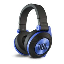 Headphones - JBL