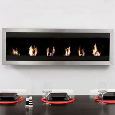Fwd: Sleek Portable Fireplaces, Bombata Tech Cases, Design House Stockholm Fashion, Apotheke Brooklyn Candles & Sundries, Blown Glass Necklaces & More Everyday Design With Free Shipping. - sfmelani@gmail.com - Gmail