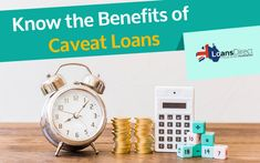 Benefits of Caveat Loans in Australia Apply For A Loan, How To Apply, Long Term Loans, Benefit, Things To Come, Australia