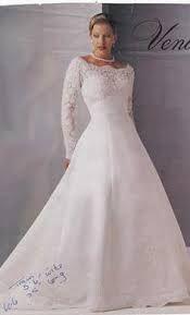"""Képtalálat a következőre: """"wedding dresses 1998"""""""
