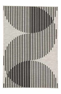 Nikki Chu by Jaipur Living Decora Tangra x Indoor/Outdoor Area Rug in Grey Carpet Decor, Wall Carpet, Rugs On Carpet, Fur Carpet, Carpet Ideas, Carpet Stores, Modern Stairs, Carpet Colors, Yellow Carpet