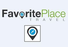 Favorite Place Travel is a full-service travel agency with agents who have experience in the US & Europe. Our agents are certified with Disney, Universal Studios, Marriott, AMResorts. We want to help you discover new places all over the world! Stacey Gross has a passion for helping families go on vacation. She recognizes the immense value in escaping from the everyday routine and making the effort to make priceless memories with your family.    http://bizwire.net/favoriteplacetravel