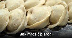 Kliknij i przeczytaj ten artykuł! Vegetarian Recipes, Cooking Recipes, Polish Recipes, Polish Food, Recipe Boards, Group Meals, Tortellini, Holidays And Events, Meal Prep