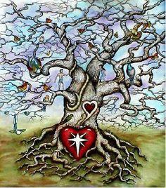 compassiontree.jpg 352×400 pixels
