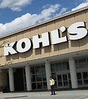 (10)$5 KOHLS COUPONS-SAVE $50 EXP 02/16/2014 ALI8 - 02/16/2014, 105+, ALI8, COUPONSSAVE, Kohls