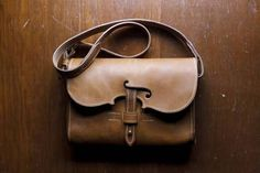 Image result for violin leather logo