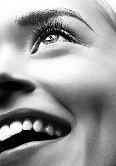 Black and White Blessed Smile Dentistry of Yorba Linda
