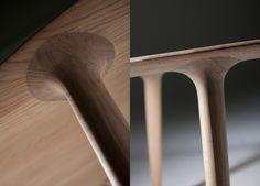 client: Artisan / authors: Ruder Novak-Mikulic & Marija Ruzic / year: 2013