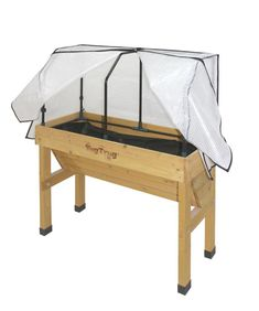 Pin On Build A Greenhouse Diy