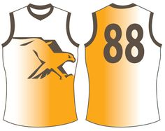 Custom Footy Jumpers For Football Clubs Designs Afl Or Guernseys In Any Style And Colour Order Your Jerseys Today