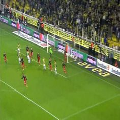 Os três gols considerados os mais bonitos do ano de 2012 - AC Variedades