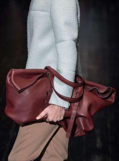 Pour lui   Bags Addict  Gucci