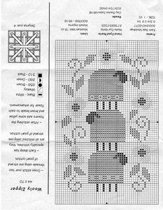 media-cache-ec0.pinimg.com originals f6 ab ad f6abadb2ecbc4d8336c71103e0c9475f.jpg