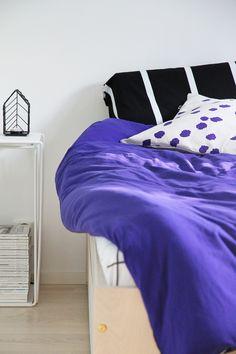 hunajaista mainio sisustus uutuudet arvonta Bed, Furniture, Home Decor, Decoration Home, Stream Bed, Room Decor, Home Furnishings, Beds, Home Interior Design