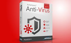 Ashampoo Anti Virus 2015 License Key Is Here! [GIVEAWAY] Ashampoo Anti-Virus 2015 Ashampoo Anti-Virus 2015 provides sophisticated real-time protection without compromise. Heavy on security, light on. Antivirus Protection, Website Security, Security Suite, Web Design, Antivirus Software, Time Games, Cool Tools, Software Development, About Me Blog