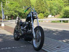 Yamaha, Motorcycle, Vehicles, Ideas, Cars, Motorcycles, Thoughts, Motorbikes, Vehicle