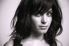 katie melua picture desktop nexus wallpaper - katie melua category