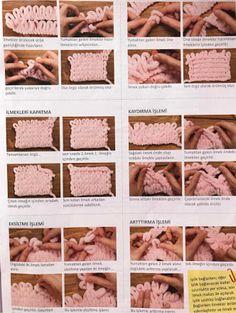 Diy Crafts - alize puffy blanket yarn velvet yarn easy knitting yarn no image 8 Finger Knitting Blankets, Hand Knit Blanket, Blanket Yarn, Arm Knitting, Knitted Blankets, Chunky Blanket, Knitting Machine, Finger Knitting Projects, Yarn Projects