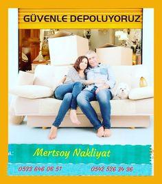 Mertsoy Nakliyat (@Mertsoy_Nakliye) | Twitter