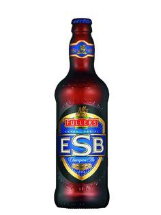 Fullers - ESB - 33cl