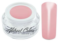 Abstract Colors Rose 5ml