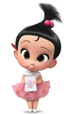 Baby wallpaper iphone boss ideas for 2019 Baby Wallpaper, Cute Disney Wallpaper, Cute Cartoon Wallpapers, Iphone Wallpaper, Cartoon Cartoon, Baby Cartoon Characters, Cartoon Drawings, Baby Movie, Cute Cartoon Pictures