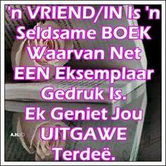 Kwazulu Natal, Afrikaans, Embedded Image Permalink, Van, Vans, Vans Outfit