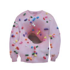 31 Ridiculously Amazing Sweatshirts You Can Actually Buy 2206fa273