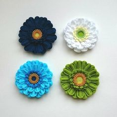 Minne, Corsage, Baby Headbands, Hair Pins, Garland, Diy And Crafts, Stud Earrings, Jewelry, Crowns