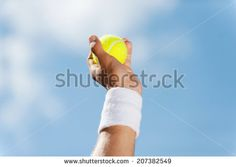 Tennis Outfit Stock Photography   Shutterstock