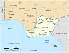 Biafra, officially the Republic of Biafra, was a secessionist state in south-eastern Nigeria that existed from 30 May 1967 to 15 January 1970, taking its name from the Bight of Biafra ... The inhabitants were mostly the Igbo people who led the secession due to economic, ethnic, cultural and religious tensions among the various peoples of Nigeria. The creation of the new state that was pushing for recognition was among the causes of the Nigerian Civil War, also known as the Nigerian-Biafran…
