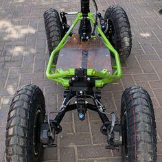 No automatic alt text available. Electric Bike Kits, Electric Skateboard, Electric Scooter, Electric Cars, Drift Trike, Cargo Bike, Pedal Cars, Mini Bike, Kit Cars