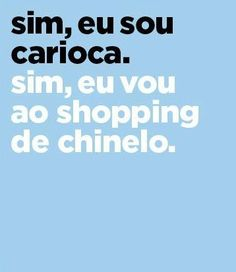 Memes, Sim, Humor, Shopping, Random, Party, Quotes, Inspiration, True Sayings