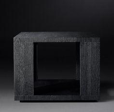 532---- black
