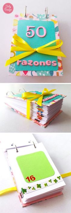 Find images and videos about love, diy and gifts on We Heart It - the app to get lost in what you love. Sand Crafts, Diy And Crafts, Arts And Crafts, Paper Crafts, Diy Birthday, Birthday Cards, Birthday Gifts, Love Gifts, Diy Gifts