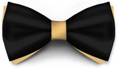 Papiox.ro recomandă papionul Negru Cu Blond Venetian Saten din categoria Evenimente cu materiale: Negru Saten, Blond Venetian Saten Venetian, Blond, Fashion, Moda, Fashion Styles, Fashion Illustrations